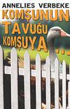 Turks (Aksel Yayincilik, 2010)