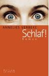 Duits (Reclam, 2005)